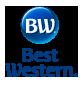 le logo de best western core