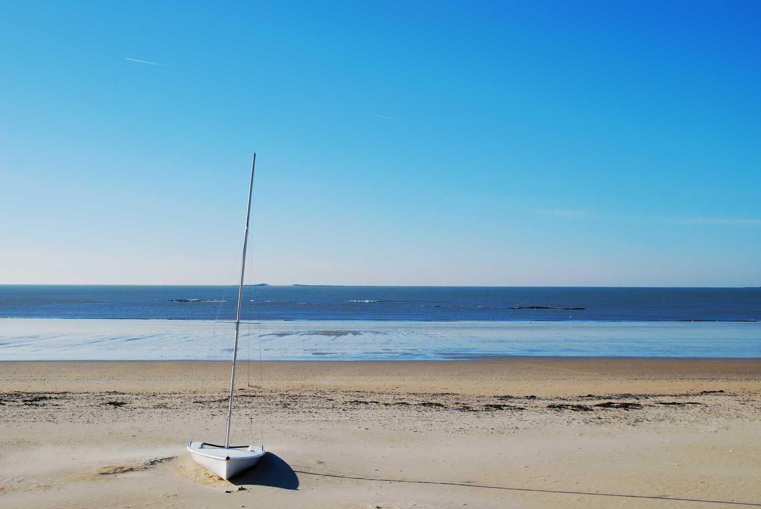 BA bord de mer - la baule2