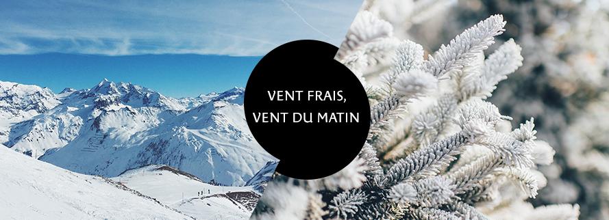 bw_blog_coverhome-hiver