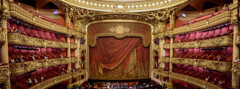 BA Pistes musicales - opéra