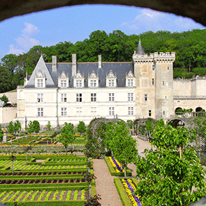 bw_blog_coverarticle_avril_chateaux_2