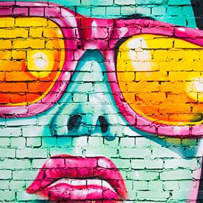 bw_blog_coverarticle_mars_streetart_2