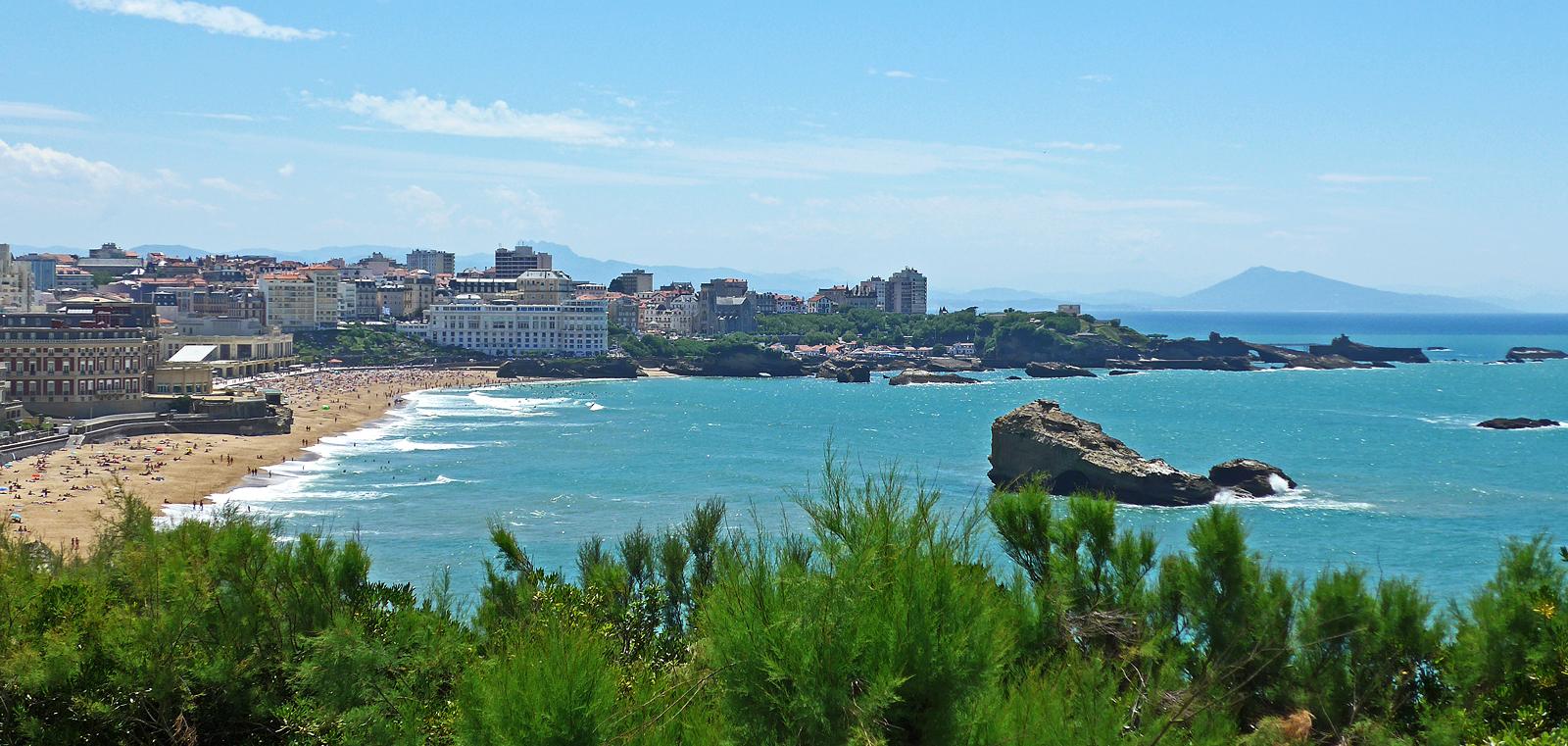 biarritz-plage1
